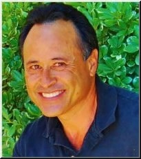 Mike Garcia Gardening Guide Los Angeles